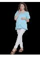 Turv Nursing Top
