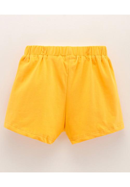 Tiara Sleeveless Floral Print Dress Purple Flower