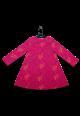 Heart Glam Dress
