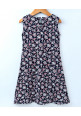 London Prints Dress