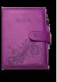 M.O.M diary wine