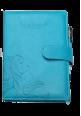 M.O.M Journal Blue