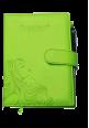 M.O.M Journal Green