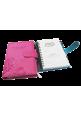 M.O.M Journal Pink
