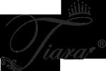 Tiara Stories